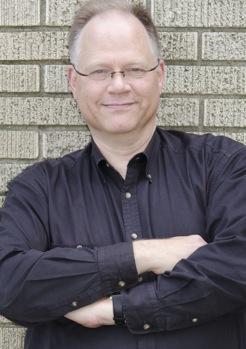 Robert G. Patterson
