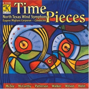 time_pieces